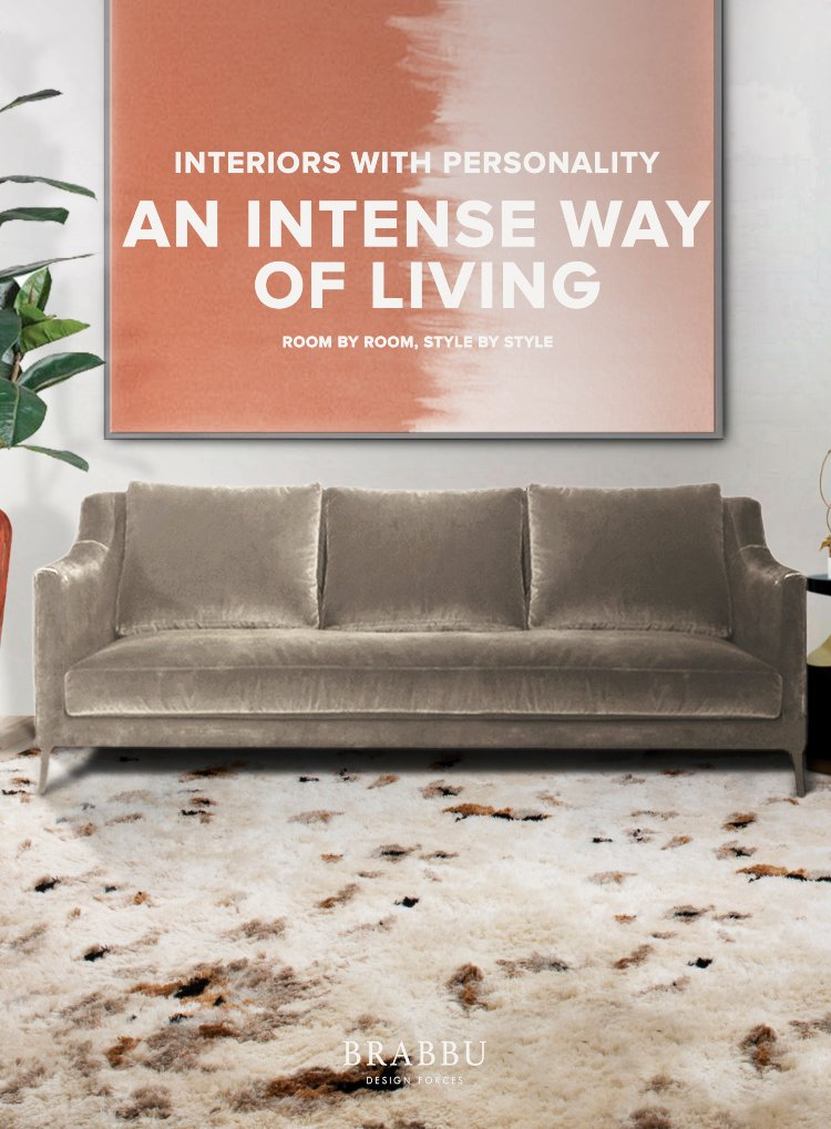 Living Rooms - The Upholstery Inspiration For Everyone living rooms Living Rooms – The Upholstery Inspiration For Everyone Living Rooms The Upholstery Inspiration For Everyone 6