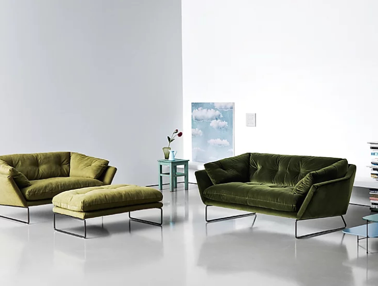 Scott Cooner - Top 5 Sofas Inspiration scott cooner Scott Cooner – Top 5 Sofas Inspiration Scott Cooner Top 5 Sofas Inspiration 6  Front Page Scott Cooner Top 5 Sofas Inspiration 6