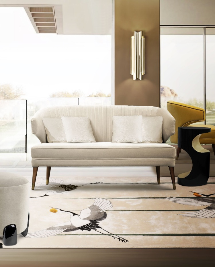 Summer Trends - Keep Your Upholstery Fresh and Sleek summer trends Summer Trends – Keep Your Upholstery Fresh and Sleek Summer Trends Keep Your Upholstery Fresh and Sleek 4