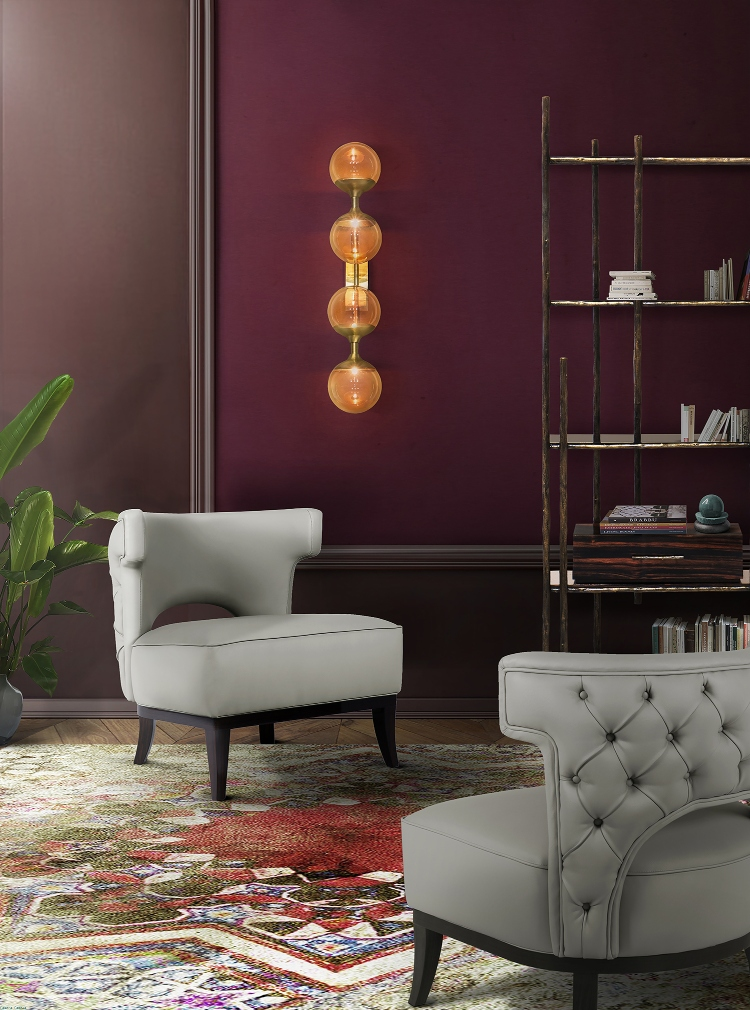 Upholstery Fabrics Fall Trends for 2020 upholstery fabrics fall trends Upholstery Fabrics Fall Trends for 2020 Upholstery Fabrics Fall Trends for 2020 5