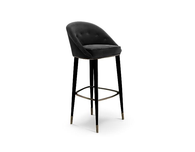 5 Modern Upholstery Ideas modern upholstery ideas 5 Modern Upholstery Ideas 5 Modern Upholstery Ideas 1 1