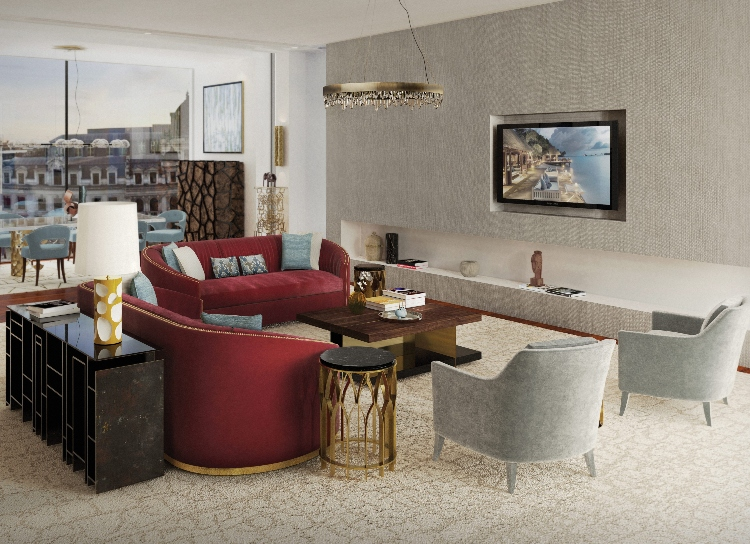 5 Modern Upholstery Ideas modern upholstery ideas 5 Modern Upholstery Ideas 5 Modern Upholstery Ideas 2