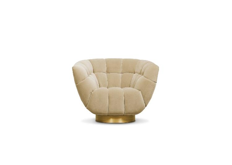 5 Modern Upholstery Ideas modern upholstery ideas 5 Modern Upholstery Ideas 5 Modern Upholstery Ideas 6