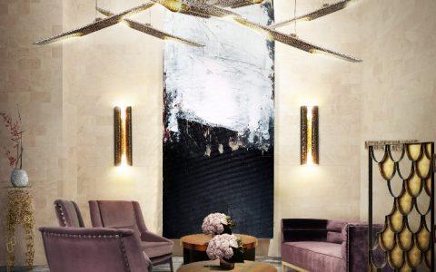 5 Modern Upholstery Ideas modern upholstery ideas 5 Modern Upholstery Ideas 5 Modern Upholstery Ideas 8 480x300