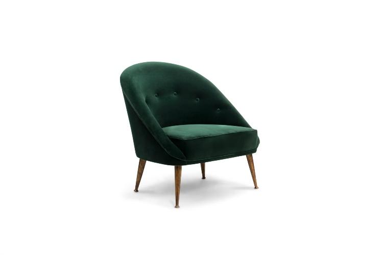 5 Modern Upholstery Ideas modern upholstery ideas 5 Modern Upholstery Ideas 5 Modern Upholstery Ideas 9
