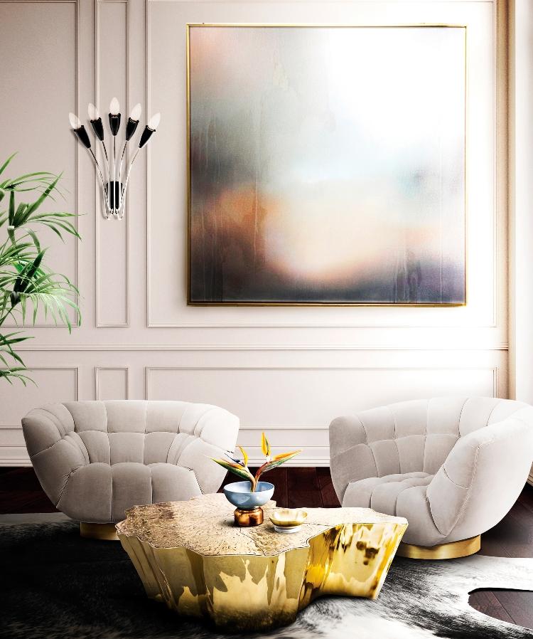 5 Modern Upholstery Ideas modern upholstery ideas 5 Modern Upholstery Ideas 5 Modern Upholstery Ideas