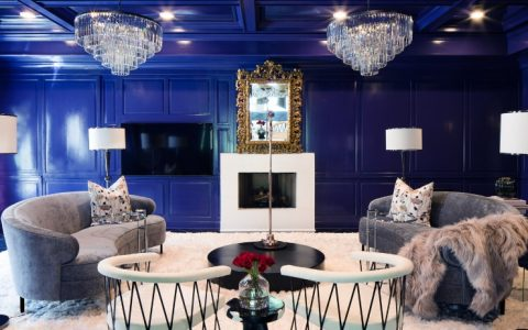 Forbes and Masters, Imagine A Space That's Truly You or Your Brand forbes and masters Forbes and Masters, Imagine A Space That's Truly You or Your Brand Forbes and Masters Imagine A Space That   s Truly You or Your Brand 480x300