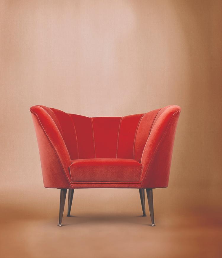 Winter Upholstery Trends for 2020 winter upholstery Winter Upholstery Trends for 2020 The Perfect Winter Upholstery for 2020 4