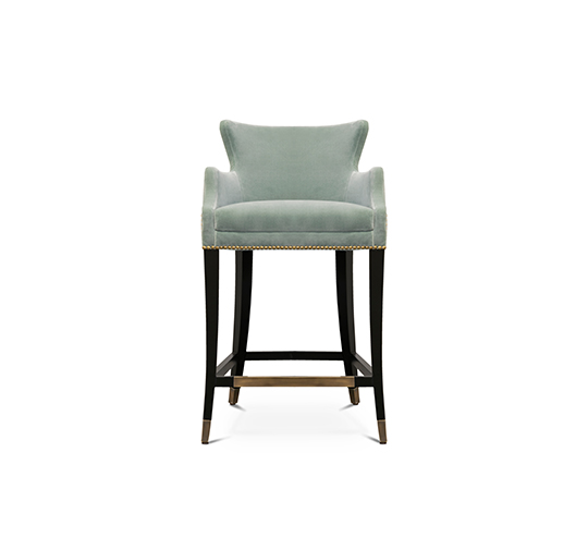 Spring Colour Trends for Upholstery-DUKONO Counter Stool spring colour trends for upholstery SPRING COLOUR TRENDS FOR UPHOLSTERY BY BRABBU DUKONO COUNTER STOOL