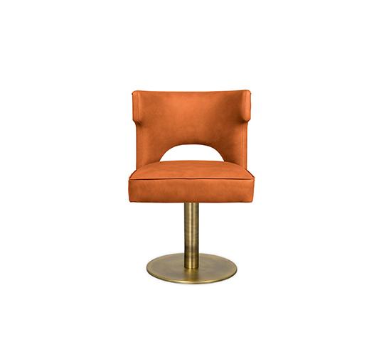 Spring Colour Trends for Upholstery-KANSAS II Dining Chair spring colour trends for upholstery SPRING COLOUR TRENDS FOR UPHOLSTERY BY BRABBU KANSAS II Dining Chair