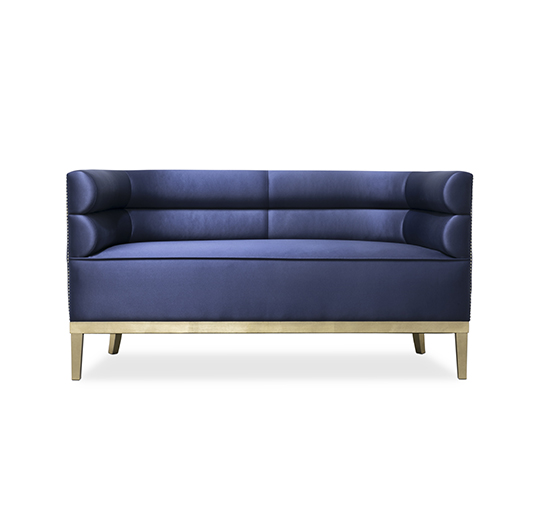 Spring Colour Trends for Upholstery-MAASAI 2 Seat Sofa spring colour trends for upholstery SPRING COLOUR TRENDS FOR UPHOLSTERY BY BRABBU MAASAI 2 SEAT SOFA