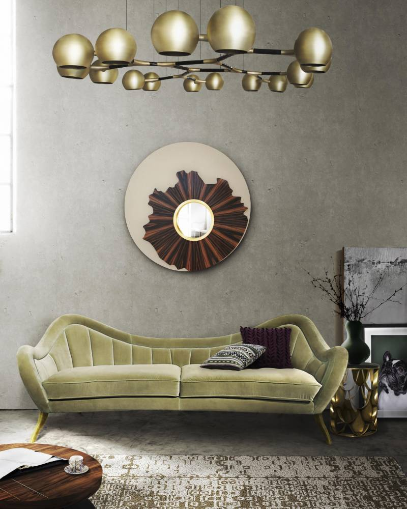 Modern Sofas-HERMES Sofa  modern sofas Modern Sofas to Decor Your Room Modern Sofa HERMES Sofa
