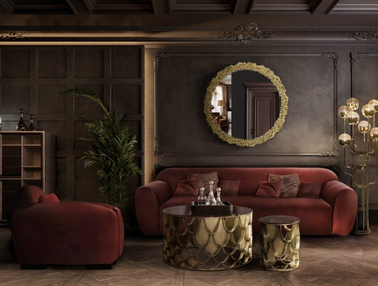 Modern Sofas to Decor your Room modern sofas Modern Sofas to Decor Your Room Modern Sofas to Decor Your Room 740x560