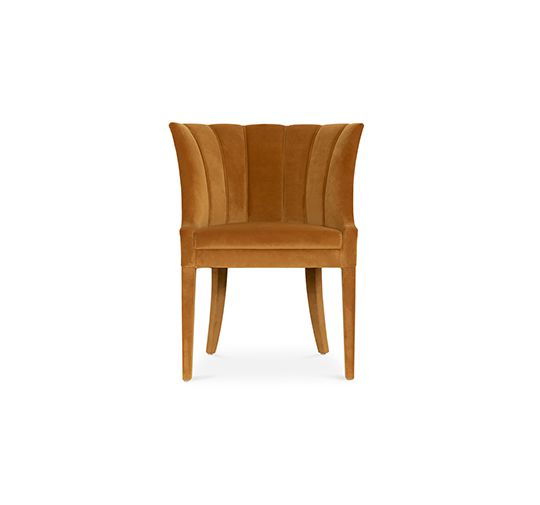 SPRING COLOUR TRENDS FOR UPHOLSTERY BY BRABBU spring colour trends for upholstery SPRING COLOUR TRENDS FOR UPHOLSTERY BY BRABBU begonia dining chair 1