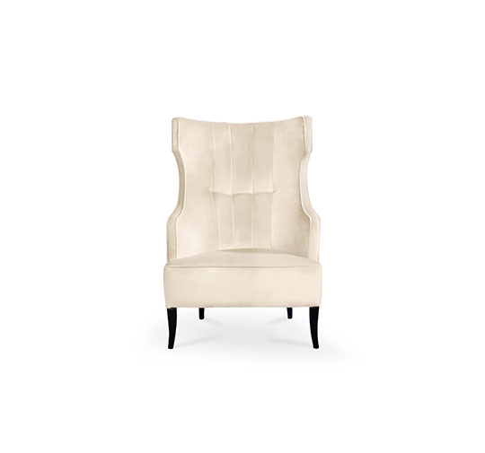 How to Decorate your Office with BRABBU best Products how to decorate your office with brabbu best products How to Decorate your Office with BRABBU Best Products iguazu armchair