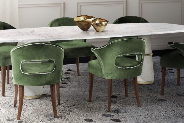 5 Inspiring Examples of Dining Chairs 5 inspiring examples of dining chairs 5 Inspiring Examples of Dining Chairs nanook green 1 740x496  Front Page nanook green 1 740x496