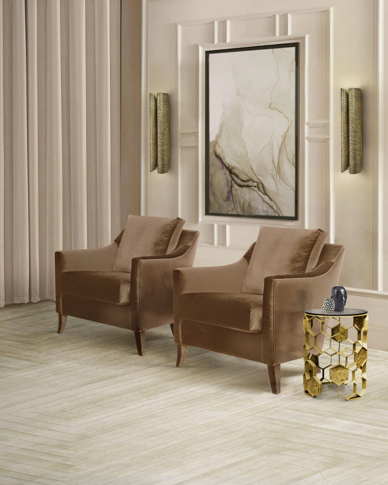 Earth Tones for Upholstery - A Trend for 2021 earth tones for upholstery Earth Tones for Upholstery – A Trend for 2021 Living Room