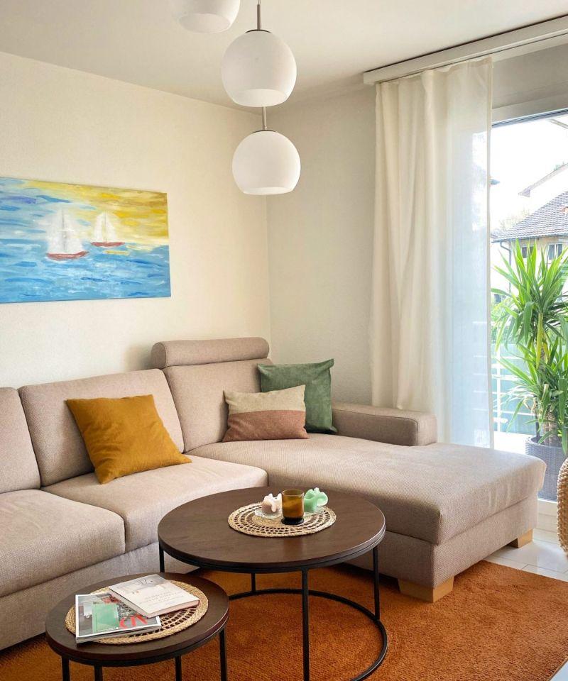 demivista Demivista – Upholstery Ideas for Living Rooms Demivista 6 Minimalist Apartment