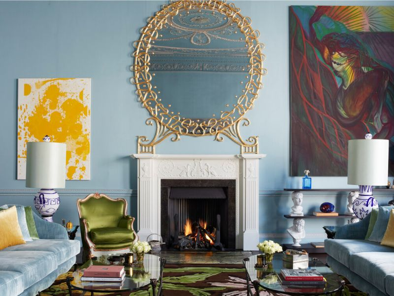 francis sultana Francis Sultana, Eponymous Bright and Colourful Upholstery Francis Sultana     Contemporary Art