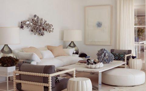 Hubert Zandberg Interiors London hubert zandberg interiors Hubert Zandberg Interiors, Upholstery Choices For Luxury Projects Hubert Zandberg Interiors London 480x300