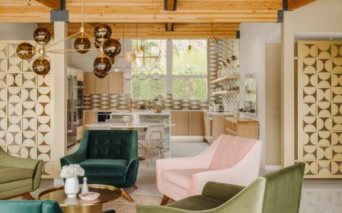 Michelle Boudreau Design: Modern Living & Dining Room Designs michelle boudreau design Michelle Boudreau Design: Modern Living & Dining Room Designs Michelle Boudreau Design  Modern Living Dining Room Designs 480x300