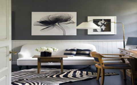 Tommaso-Ziffers-Interior-Design-Projects-with-Upholstered-Furniture-that-will-amaze-you