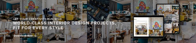 Mr Architecture, The Best Upholstery Home Decor Fabrics
