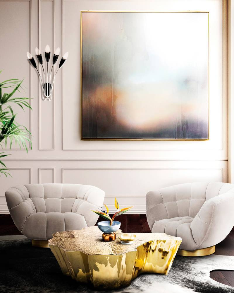 The best upholstery Ideas by Nanci Page Design