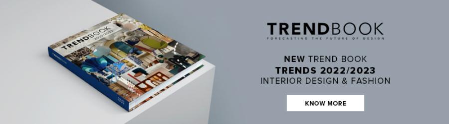 trend book- re-vamp interior design: upholstery living