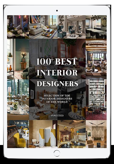 100 best interior designer re-vamp interior design; upholstery living