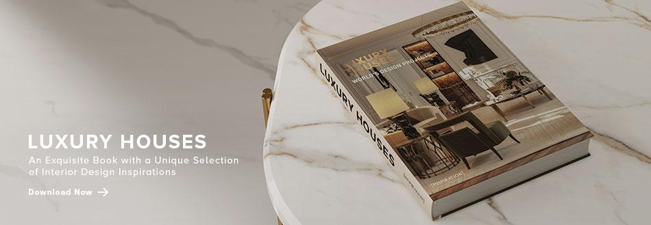 ebook luxury houses; re-vamp. upholstery living