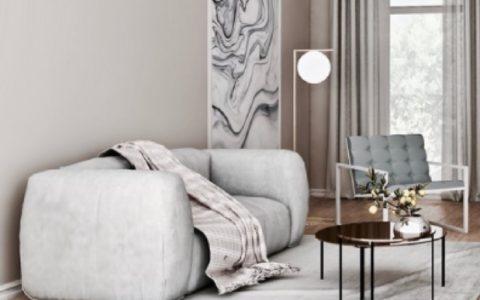 re-vamp interior design